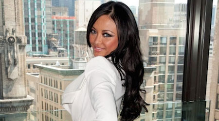 Tila Tequila Height, Weight, Age, Body Statistics