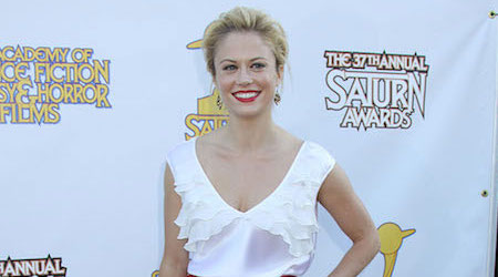 Claire Coffee Height, Weight, Age, Body Statistics