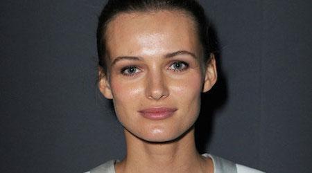 Edita Vilkeviciute Height, Weight, Age, Body Statistics
