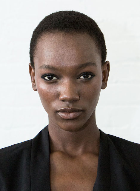 Herieth Paul nude 156