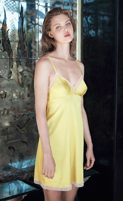 a605405175c2f Lindsey Wixson Height Weight Body Statistics - Healthy Celeb
