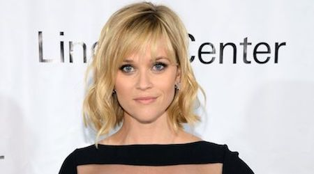 Reese Witherspoon Height, Weight, Age, Body Statistics