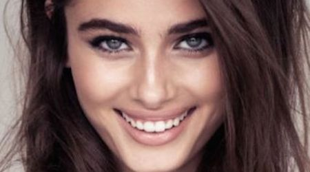 Taylor Hill Height, Weight, Age, Body Statistics