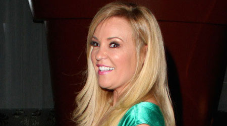 Bridget Marquardt Height Weight Age Boyfriend Family Biography
