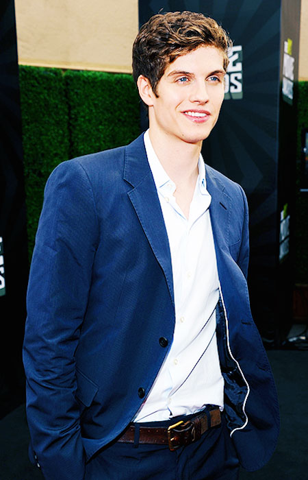 daniel sharman gif hunt tumblr