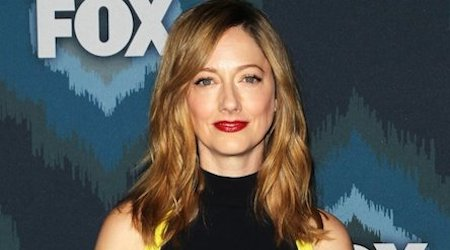Judy Greer Height, Weight, Age, Body Statistics