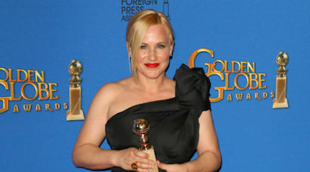Patricia Arquette Height, Weight, Age, Body Statistics