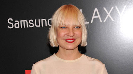 Sia Furler Height, Weight, Age, Body Statistics