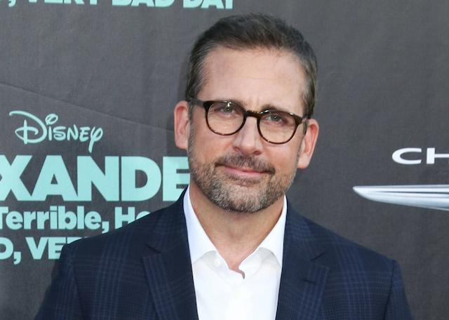 steve carell kinopoisksteve carell no, steve carell instagram, steve carell wife, steve carell movies, steve carell height, steve carell thank you, steve carell фильмы, steve carell office, steve carell films, steve carell gif, steve carell imdb, steve carell thank you gif, steve carell filmleri, steve carell smash mouth, steve carell kinopoisk, steve carell family, steve carell noooo, steve carell фильмография, steve carell best movies, steve carell png