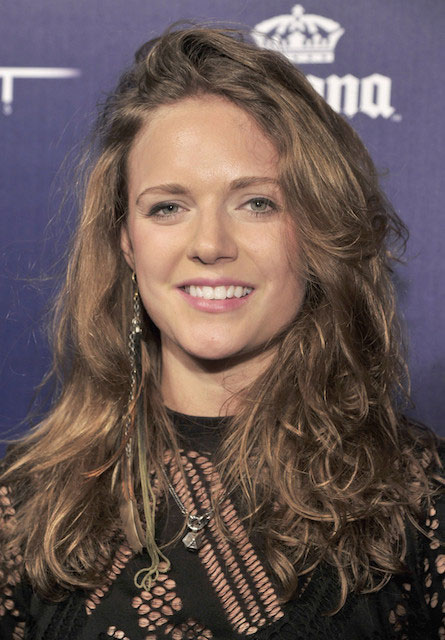 Tove Lo Height Weight Body Statistics Healthy Celeb
