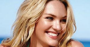 Maxim's Top 10 Hottest Celebrities of 2014