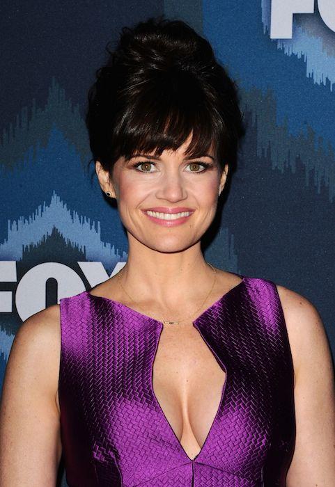 Carla-Gugino-at-2015-Fox-Winter-TCA-All-Star-Party-in-Pasadena