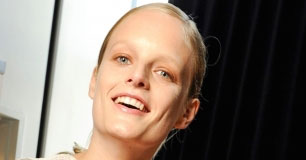 Hanne Gaby Odiele Height, Weight, Age, Body Statistics