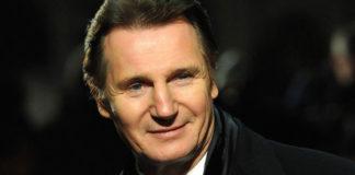 Liam Neeson appeared in Taken 3.