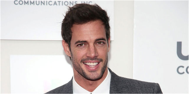 William Levy Bodybuilding William Levy