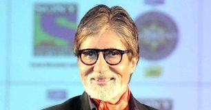 Hottest Vegetarian Bollywood Celebrities 2015