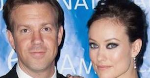 The Men's Health Hottest Celebrity Couples 2014