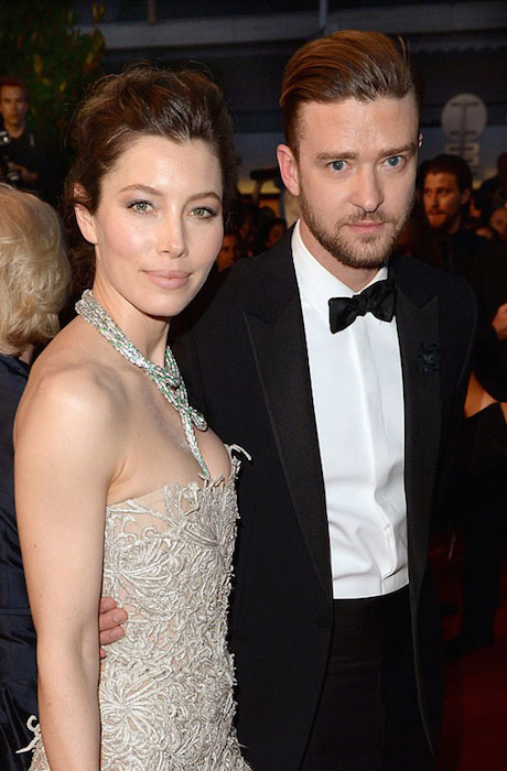 The best: when did justin timberlake and jessica biel start dating