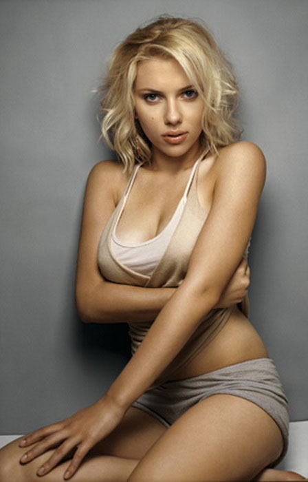 Sexy celebrity picture 15