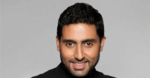 Abhishek Bachchan Workout Routine and Diet Plan