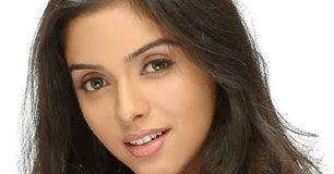 Actress Asin Thottumkal
