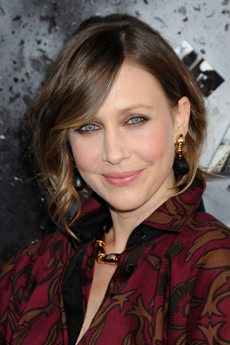 Vera Farmiga Height Weight Body Statistics - Healthy Celeb
