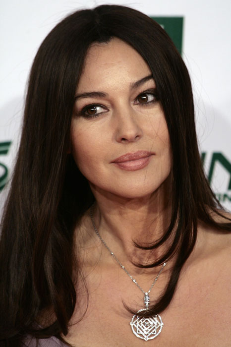 Monica Bellucci 2015 Monica Bellucci