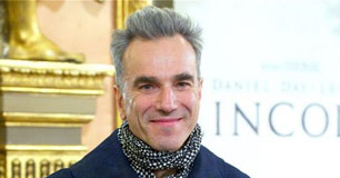 Daniel Day-Lewis Height, Weight, Age, Body Statistics