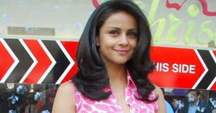 Gul Panag Workout Routine and Diet Plan