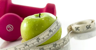 Foods You Can Combine, That Will Provide Quality Weight Loss
