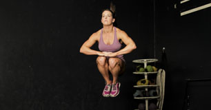 You Want To Instantly Jump Higher? Try These 3 Exercises!