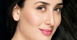 Kareena Kapoor's New Diet for a Special Reason