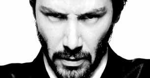 Keanu Reeves: 5 Lessons We Can Learn From the Difficult Life Story of This Actor