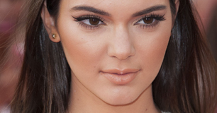 Kendall Jenner Diet, Workout and Health Secrets