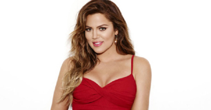 Khloe Kardashian Transformation Lessons: Get Rid of Perpetual Weight Woes