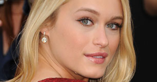 Leven Rambin Height, Weight, Age, Body Statistics