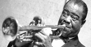 Top 15 Most Influential Jazz Musicians by Listverse