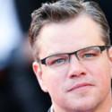 Matt Damon Height Weig...