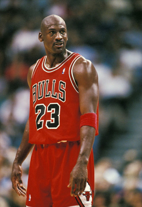 michael jordan height weight body statistics healthy celeb. Black Bedroom Furniture Sets. Home Design Ideas