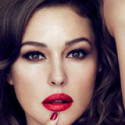 Monica Bellucci Height Weight Body Statistics - Healthy Celeb
