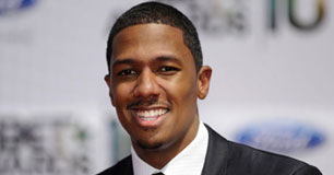 Nick Cannon Height, Weight, Age, Body Statistics