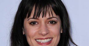 Paget Brewster Height, Weight, Age, Body Statistics
