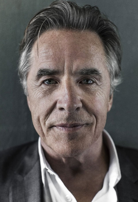 don johnson 2017