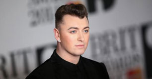 Sam Smith Weight Loss: Lost 14 Pounds in 2 Weeks
