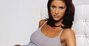 Shannon Elizabeth Height, Weight, Age, Body Statistics