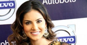 Sunny Leone Workout Routine and Diet Tips