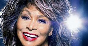 Tina Turner Height, Weight, Age, Body Statistics