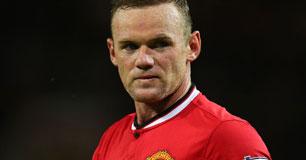 Wayne Rooney Height, Weight, Age, Body Statistics