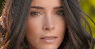 Abigail Spencer Height, Weight, Age, Body Statistics