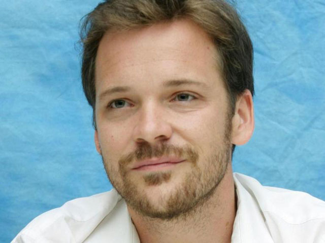 Peter Sarsgaard Peter Sarsgaard Height Weight Body Statistics Healthy Celeb
